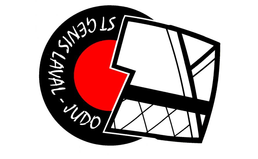Logo du A.A.L.OEUVRES SCOL.ST GENIS L.