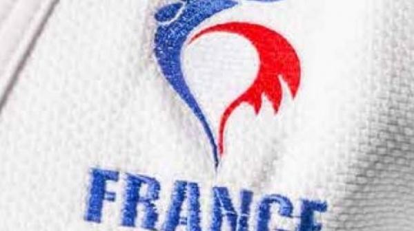 2 sélectionnés du Rhône au Championnat du Monde de Ju-jitsu